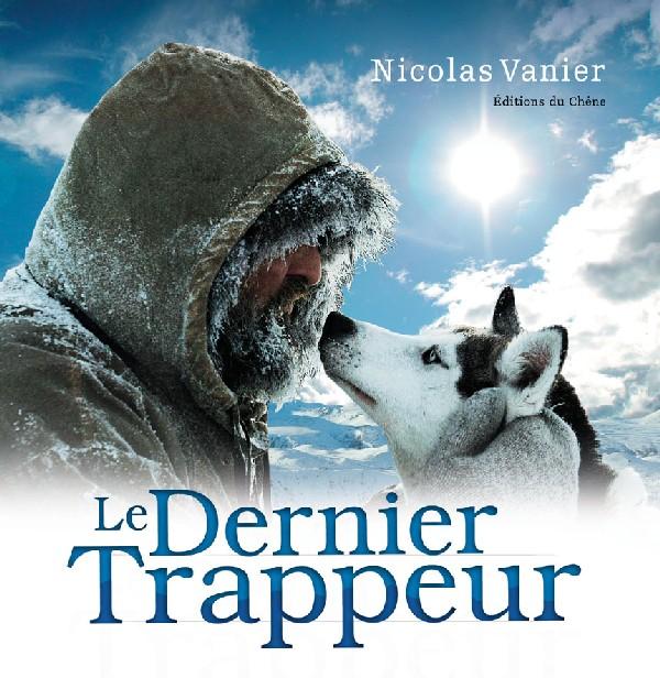 Le-Dernier-Trappeur