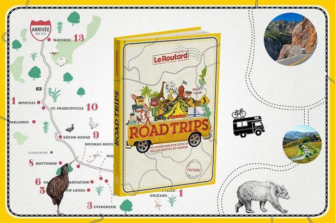 road-trips.1534220.w740