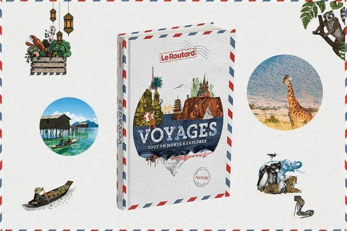voyages.1534226.w740
