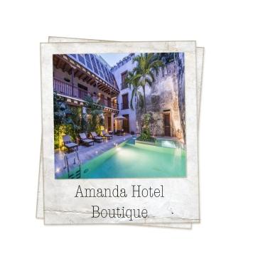 amandahotel