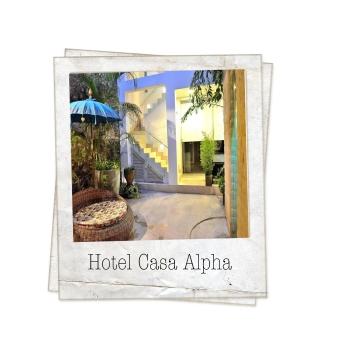 hotelcasaalpha