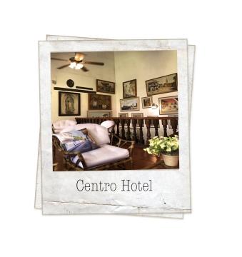 hotelcentrp