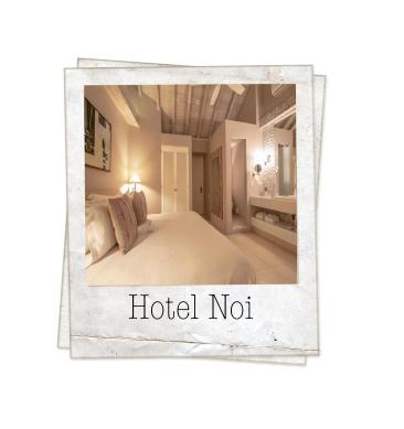 hotelnoi