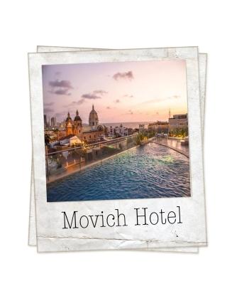 movich