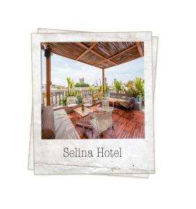 selinahotel